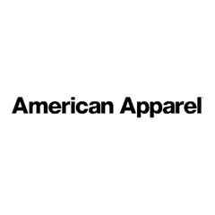 americanapparel.net with American Apparel Promo Codes & Coupon Codes