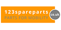 123spareparts.co.uk with 123 Spare Parts Discount Codes & Vouchers - Groupon 2016