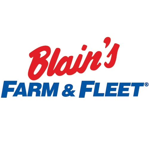 farm and fleet service coupons