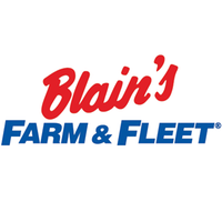 farmandfleet.com with Blain's Farm & Fleet Coupons & Promo Codes
