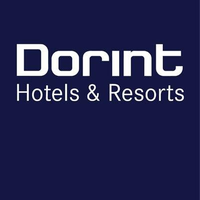 Dorint Hotels & Resorts coupons