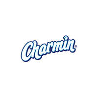 charmin with Charmin Coupons & Promo Codes