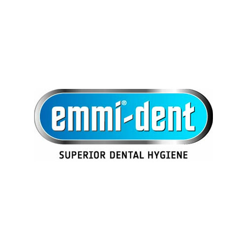 emmi-dent.com with Emmi-Dent Coupons & Promo Codes