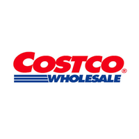 costco.com with Costco Promo Codes & Coupon Codes