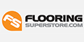 flooringsuperstore.com with Flooring Superstore Discount Codes & Promo Codes