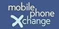 mobilephonexchange.co.uk with Mobile Phone Xchange Discount Codes & Promo Codes