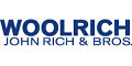 uk.woolrich.eu with Woolrich Promo Codes & Voucher Codes