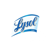 lysol with Lysol Coupons & Promo Codes