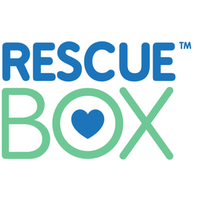 rescuebox.com with Rescue Box Coupons & Promo Codes