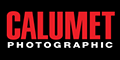 calphoto.co.uk with Calumet Photographic Discount Codes & Promo Codes