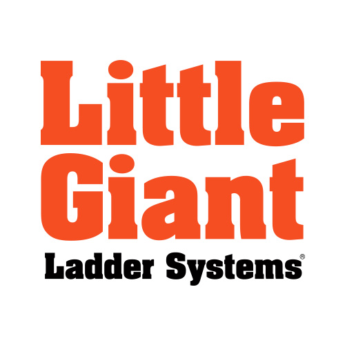 Buy from Little Giant Ladder Systems and get Free Dual Built-in Ratchet Levelers on All Revolution Ladders Purchase. Limited time offer! Deal expire on 26 Nov