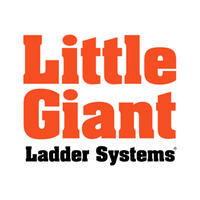 littlegiantladder.com with Little Giant Ladder Coupons & Promo Codes