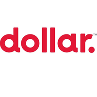 dollar.co.uk with Dollar Car Rental Discount Codes & Promo Codes