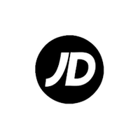 jdsports.fr with Code reduction JD Sports
