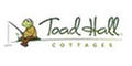 toadhallcottages.co.uk with Toad Hall Cottages Discount Codes & Promo Codes