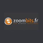 zoombits.fr with Zoombits code promo & bon