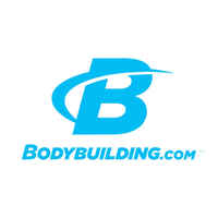 Bodybuilding.com UK coupons