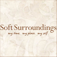 softsurroundings.com with Soft Surroundings Promo Codes & Coupon Codes