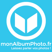 Mon Album Photo coupons
