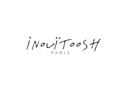 inouitoosh.com with Bon & code promo Inouitoosh