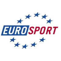 Eurosport Player coupons