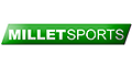 milletsports.co.uk with Millet Sports Discount Codes & Promo Codes