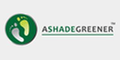 ashadegreener.co.uk with A Shade Greener Promo Codes & Voucher Codes