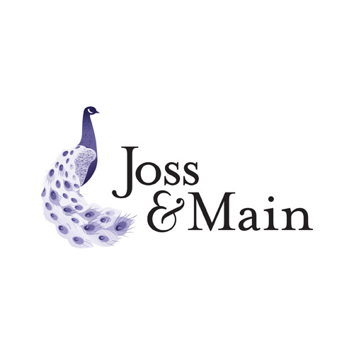 Joss and main catalog gallery for Joss and main contact
