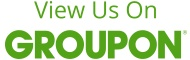 View Us On Groupon