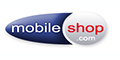 MobileShop.com coupons