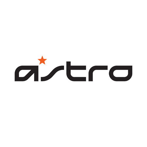 Astro discount coupon