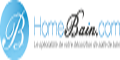 homebain.com with Home Bain Bon & code promo