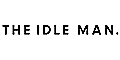 theidleman.com with The Idle Man Discount Codes & Promo Codes
