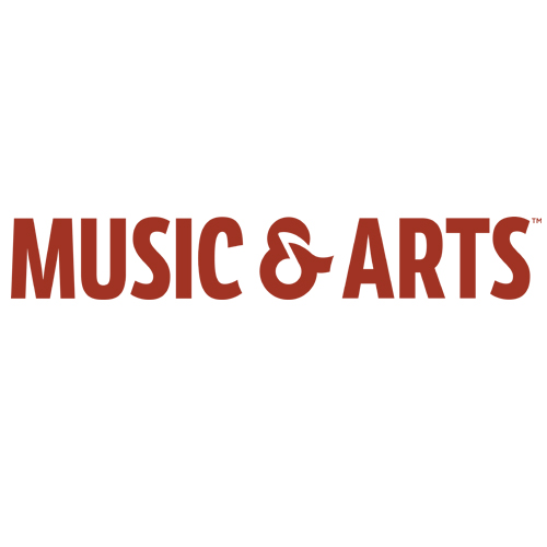 musicarts.com with Music & Arts Coupons & Promo Codes