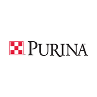 purina.com with Purina Coupons & Promo Codes