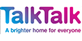 TalkTalk Mobile coupons