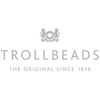 trollbeads.com with Trollbeads Coupons & Promo Codes