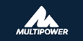 Multipower coupons