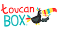toucanbox.com with toucanBox Discount Codes & Promo Codes