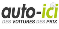 Auto-ICI coupons
