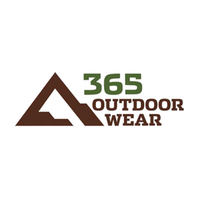 workwearsavings.sportsmansguide.com with 365 Outdoor Wear Coupons & Promo Codes