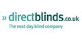 directblinds.co.uk with directblinds Discount Codes & Promo Codes
