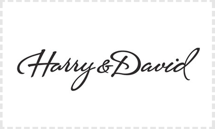 Harry & David: 20% Off Your Order - Online & In-Store