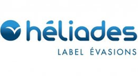 Heliades coupons