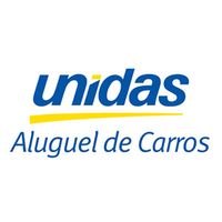 Unidas coupons