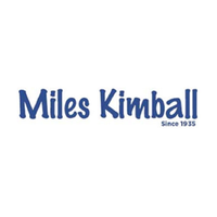 mileskimball.com with Miles Kimball Coupon Codes & Promo Codes