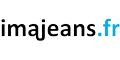 imajeans.fr with Imajeans Bon & Code promo