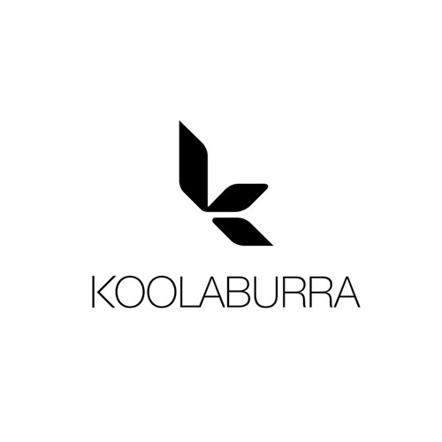 koolaburra.com with Koolaburra Coupons & Promo Codes