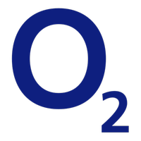o2 Online coupons