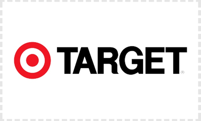 Target: Target Coupon Codes & Promotions - Online Only